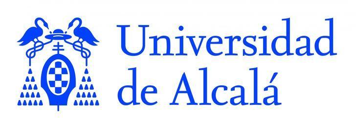 Las preinscripciones en estudios de grado han cubierto las plazas en 39 de los 43 grados que se ofertan en centros propios de la UAH