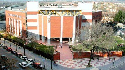 La Universidad de Alcalá convoca el 13º Concurso de Ideas de Creación de Empresas de Base Tecnológica