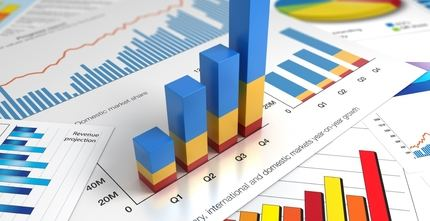 La UE presenta los grados de Business Analytics y Comunicación Global y Estratégica