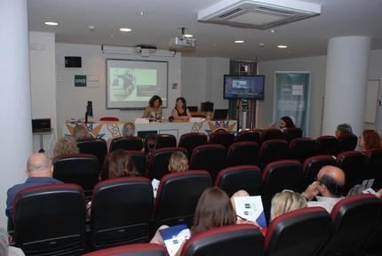 La UNED repite éxito en Guadalajara en su segundo curso de verano sobre narrativa oral