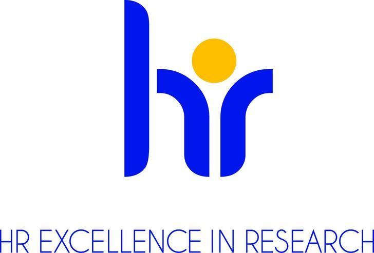 La Universidad de Salamanca obtiene el sello de calidad 'Human Resources Excellence in Research'