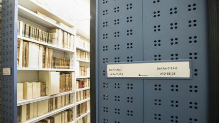 Cinco libros gratuitos al día, Unizar abre su catálogo editorial
