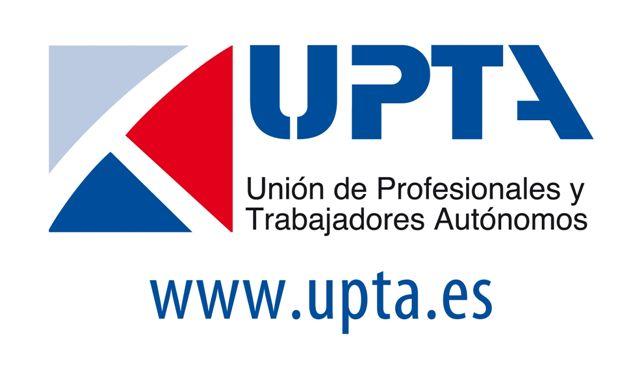 UPTA reclama a la AEAT poder autoliquidar el IVA y el IRPF del primer trimestre a 20 de julio, sin recargos ni reclamaciones de Hacienda