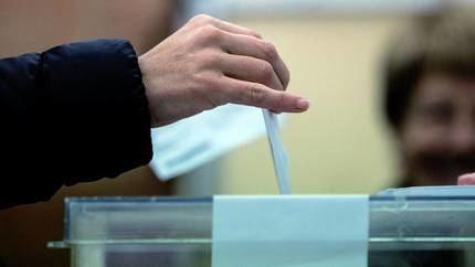 Voto meditado