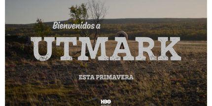 'Bienvenidos a Utmark', la nueva serie noruega de HBO, se estrena el 18 de abril