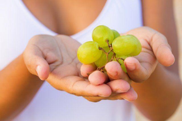Un 86 % de los españoles tomarán las uvas de la suerte en Fin de año