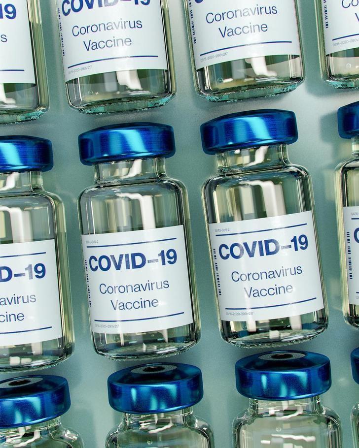 La Junta se olvida de Quer, también para la vacunación