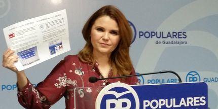 """Denuncian que el Gobierno de Page/Podemos ha incrementado las listas de espera """"en 5.516 pacientes en un sólo mes, provocando una fuga de médicos a otras comunidades autónomas"""""""