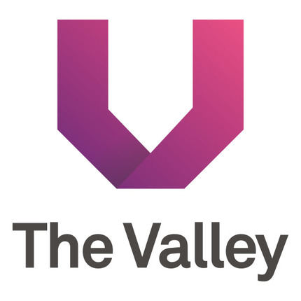 The Valley lanza un nuevo programa de especialización en Data Science & Big data Analytics, la base para la transformación del negocio digital