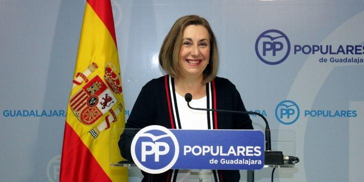 Valmaña exige al Gobierno de Sánchez el pago inmediato de la financiación de las autonomías