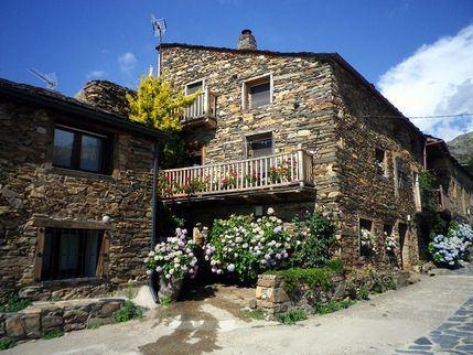 Castilla-La Mancha registra el menor grado de ocupación de plazas hoteleras de España en julio