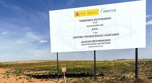 El ATC de Cuenca más cerca después el fallo del TSJCM