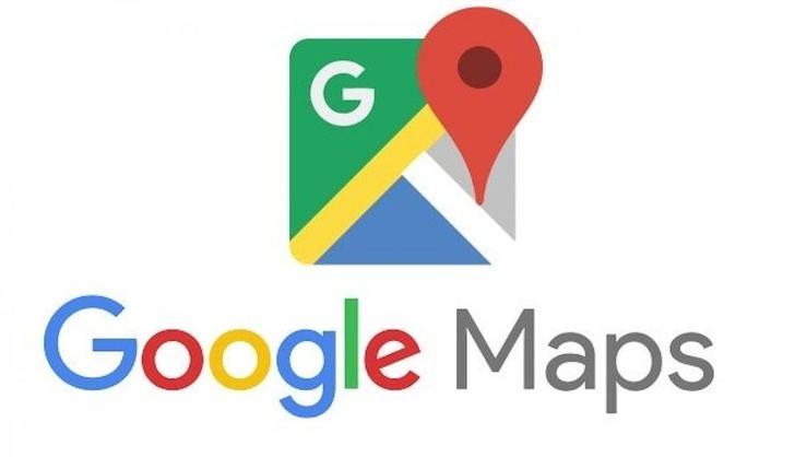 Google Maps incluye un velocímetro para el coche
