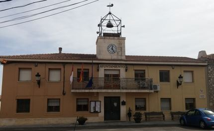 El Ayuntamiento de Pozo de Guadalajara estudia cómo ayudar a sus vecinos a superar la crisis del Covid-19 y pregunta a sus vecinos