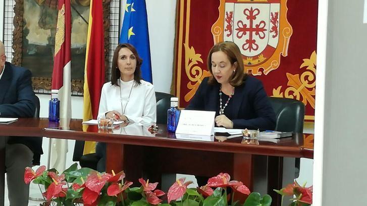 Villanueva de la Torre presenta su 'Taller para Niñ@s con Capacidades Diferentes' como caso de éxito en el cónclave de Ciudades Educadoras