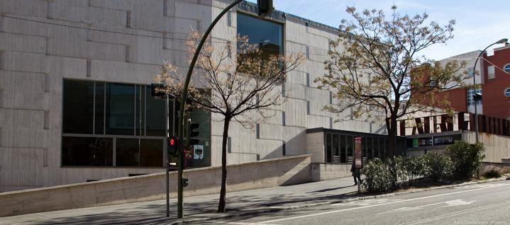 Más de 1.600 participantes en la campaña Visita los Museos promovida por el Patronato Municipal de Cultura para los centros educativos de Guadalajara