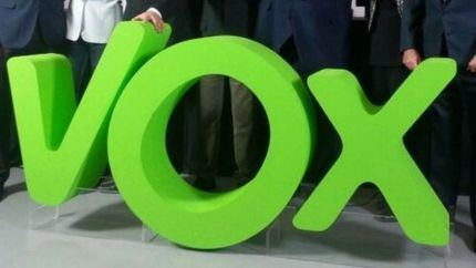 Dimite Juan Robles, número dos de Vox en Albacete, tras defraudar 1,7 millones de euros