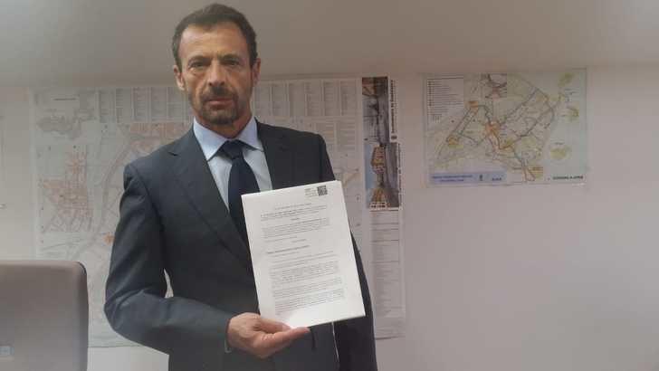 Vox registra el recurso de reposición solicitando la anulación del nombramiento del gerente del Patronato Municipal de Cultura de Guadalajara