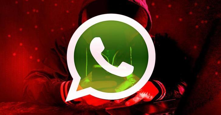 Descubierta una vulnerabilidad de WhatsApp que permite modificar mensajes en conversaciones privadas y de grupo