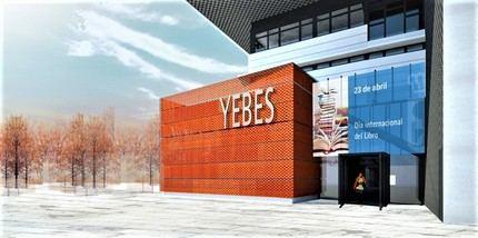 El Pleno de Yebes adjudica el Edificio de Usos Múltiples de Valdeluz, que dignificará los servicios y la atención vecinal