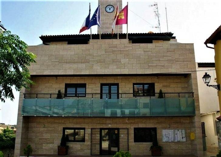 Yebes incautará el aval bancario de 2 millones de euros para construir la vía que conectará el pueblo y Valdeluz