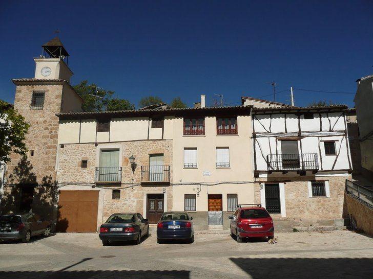 De los 186 nuevos casos confirmados de coronavirus por PCR este jueves en Castilla La Mancha, 42 son de Guadalajara. Nuevo rebrote en Yélamos de Abajo, con 7 casos positivos