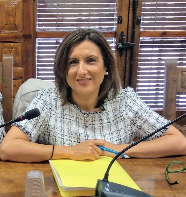 """CONTIGO considera """"una bomba de relojería"""" la reforma del Código Penal y el indulto a los presos del 'procés'"""