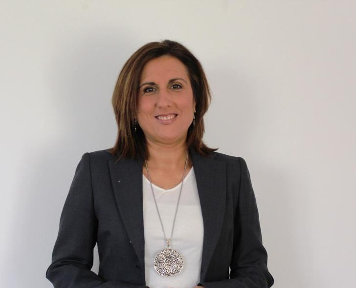Yolanda Ramírez (C.S.D.) muestra su preocupación por el aumento de personas desempleadas en la provincia de Guadalajara y exige políticas activas de empleo