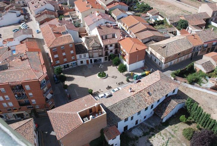 El Ayuntamiento de Yunquera de Henares ya está preparando el V Sorteo Navideño Local