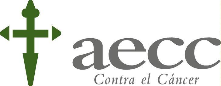 La AECC de Guadalajara llama a la asistencia a su cena benéfica del próximo viernes 7 de junio