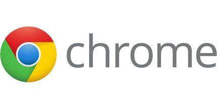 Chrome, el navegador de Google, dejará de funcionar en 32 millones de dispositivos Android
