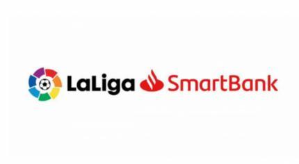 Zaragoza y Alcorcón tratarán de seguir sumando en una Liga SmartBank que llega con más emoción que nunca.