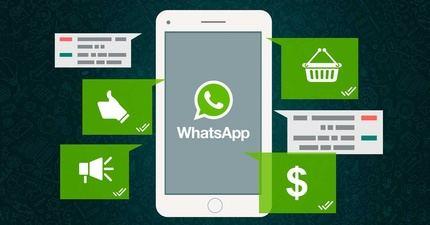 WhatsApp comenzará a mostrar publicidad a sus usuarios en 2019