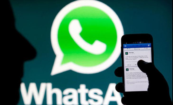 ¡Cuidado! WhatsApp podría suspenderte temporalmente tu cuenta