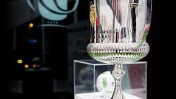 Publicidad Copa del Rey SEAT